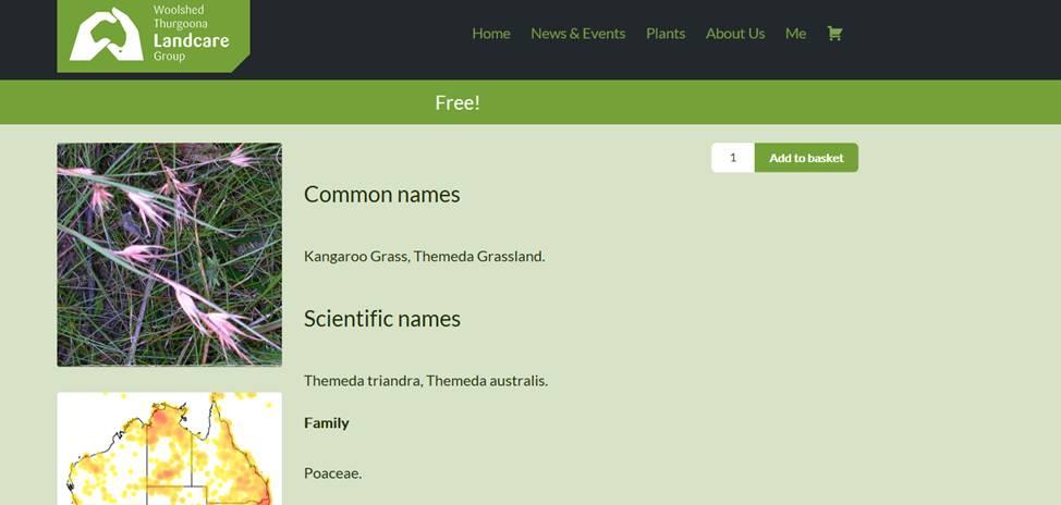 ScreenShot1PlantSpecies